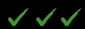 Read barcodes from PDF TIFF JPEG checklist